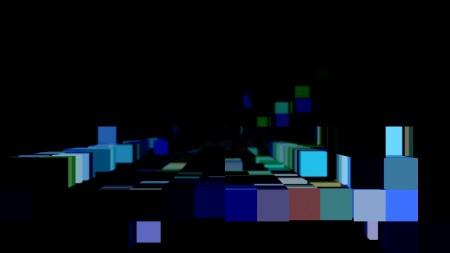 pixelisedMovie